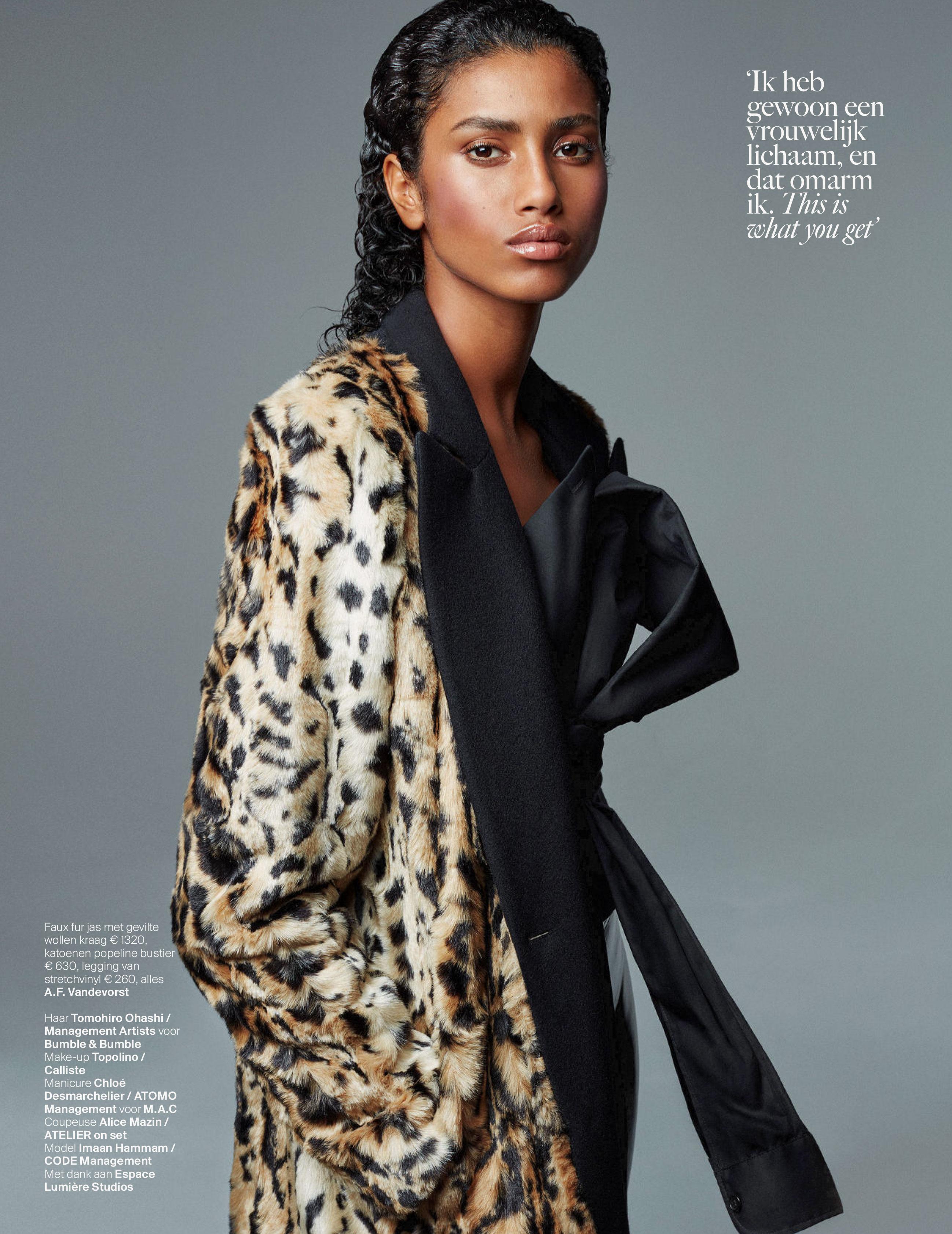 _-Vogue_2017_10-151_omarm