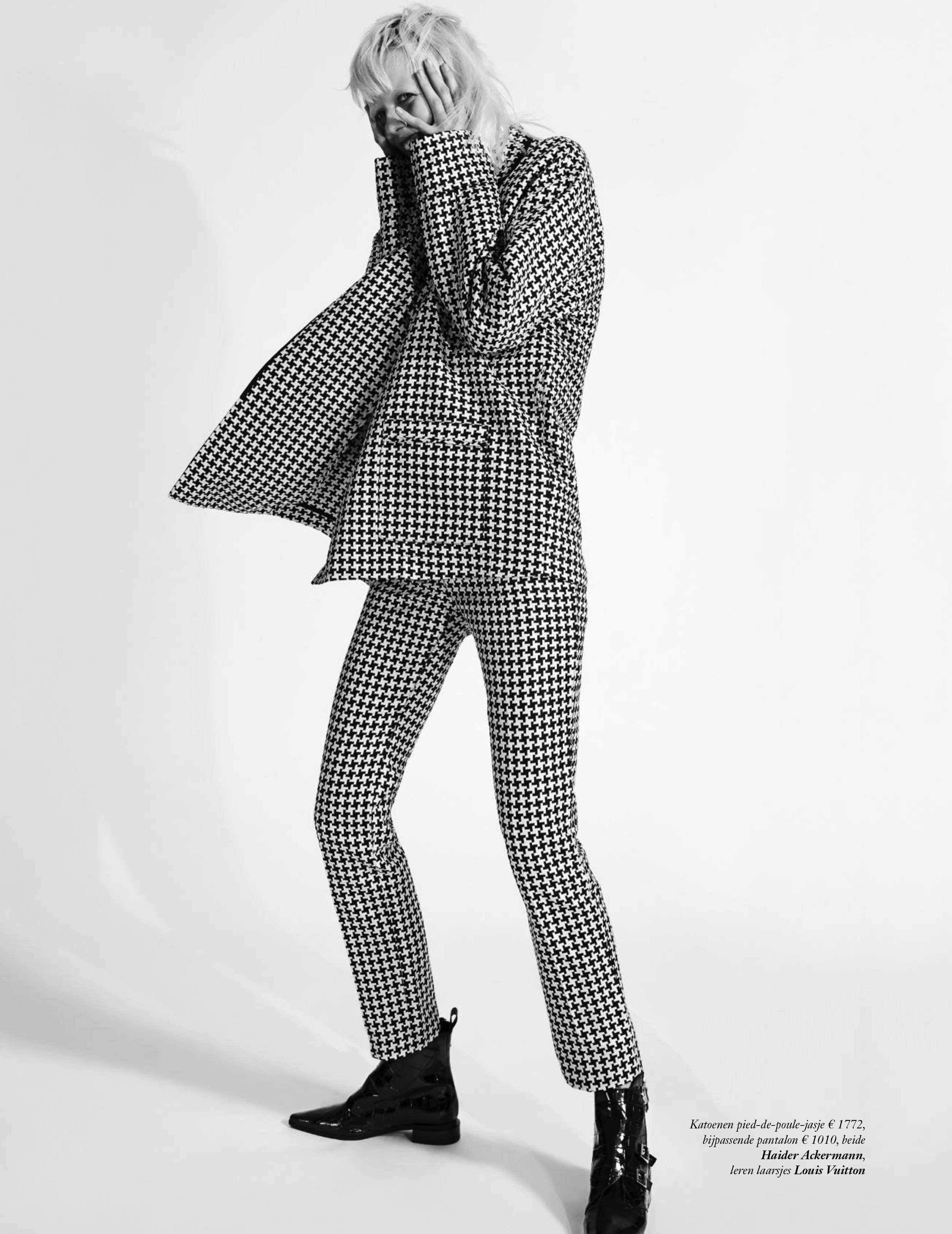 Vogue  2019_3_4.jdf