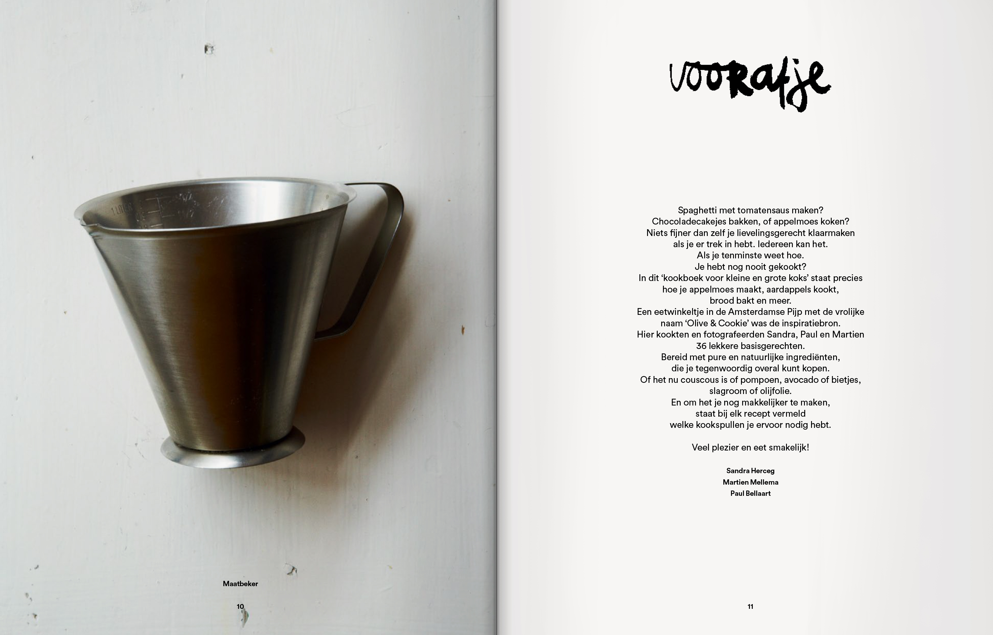 kookboek-mockup-MM-4
